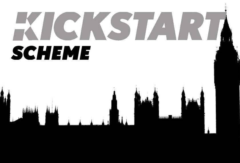 Kickstart – The Deedy Payroll Scheme