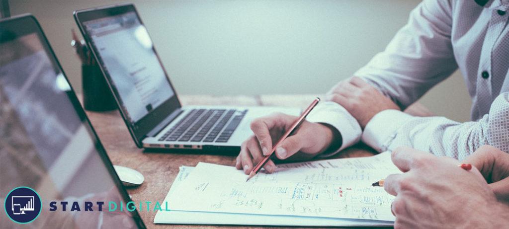 best online digital marketing courses